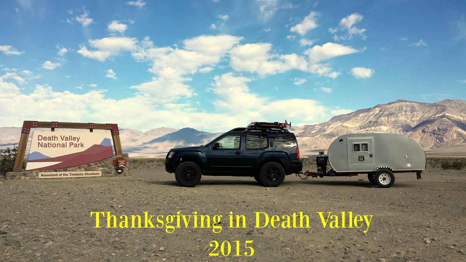 https://williamacarr.smugmug.com/Road-Trips/Thanksgiving-2015/i-Gk5CvjS/0/X3/1-X3.jpg